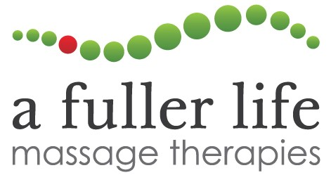 a fuller life - massage therapies